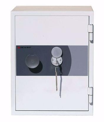 Picture of Vatrootporni sef, model PK405DB