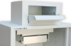 Picture of Sef s ubacem, model AM10+LBE150 - Wertheim