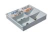 Picture of Uložnice za novac, model BP-UL1/350