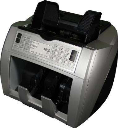 Picture of Brojač novčanica, model CCE220 BASE Cash Concepts