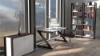 Picture of Uredski stol za PC - Z-Line