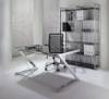 Picture of Uredski stol  - Z Line