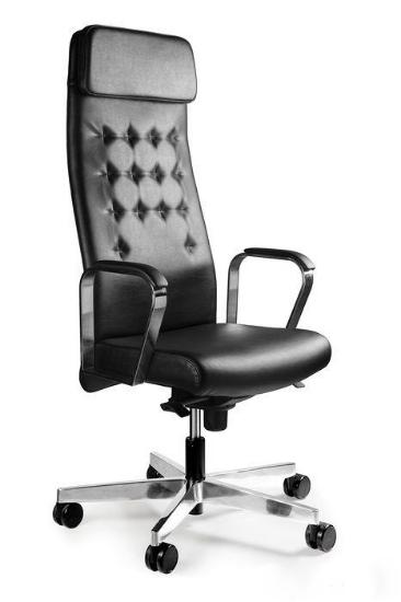 Picture of Uredska menadžerska stolica - ARES 629