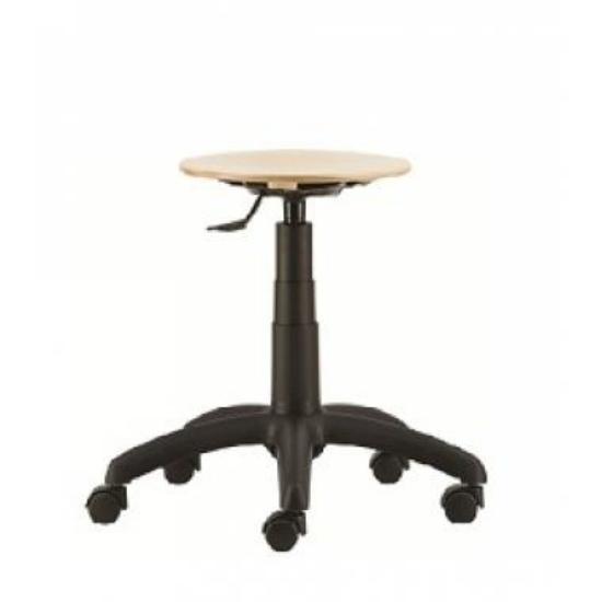 Picture of Radna stolica - 1030 Zon drvo