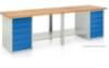 Picture of Radionički stol, model BP-RS9I