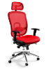 Picture of Uredska ergonomska stolica - VIP