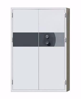 Picture of Vatrootporni sef, model PK480DB