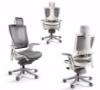 ergonomska stolica wau2