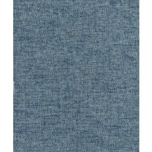 Svijetlo plava (7-02R-LF16)