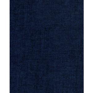 Tamno plava (7-02R-LF19)