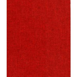 Crvena (7-02R-LF25)