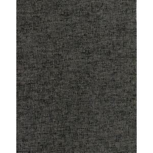 Tamno siva ( 7-02R-LF12)