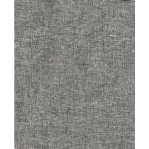 Svijetlo siva (7-02R-LF11)
