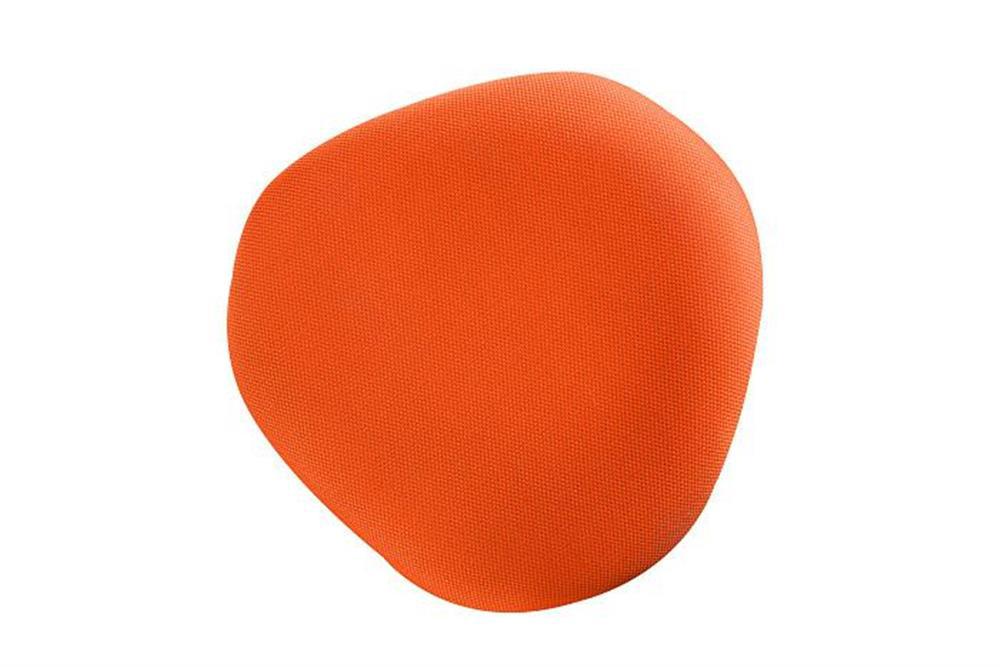 BL405 Mandarin