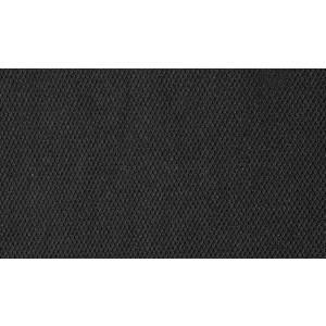 Crna (7-07-BLACK)