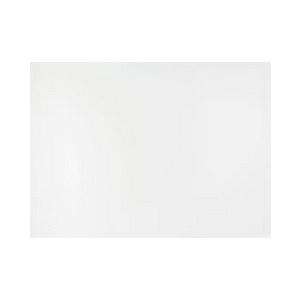 Bijela (7-07-WHITE)
