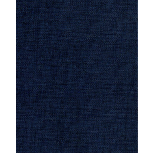 Tamno plava (7-07R-LF19)