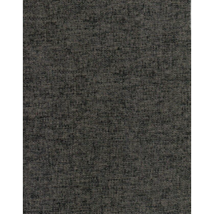 Tamno siva (7-07R-LF12)