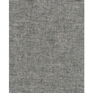 Svijetlo siva (7-07R-LF11)