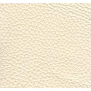 Bijela (W-999-W-HL-0)