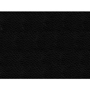 Crna (W-998-W-HL4)