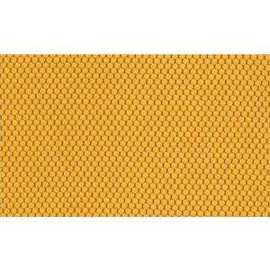 BL404 Honey