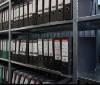 police za arhivu