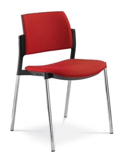 Picture of Konferencijska stolica - DEMI + B