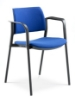 Picture of Konferencijska stolica DEMI + BN