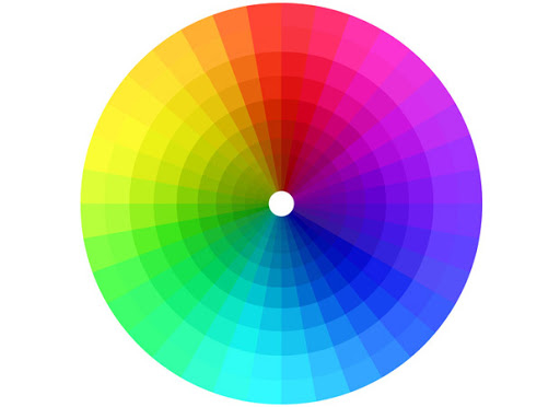 Dodatno lakiranje u RAL boju po izboru