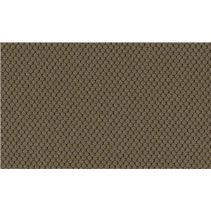 BL409 Taupe