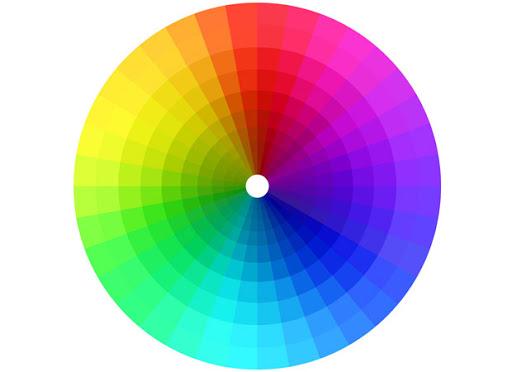 Lakiranje u RAL boju po izboru (na upit)