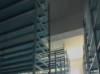 Picture of Arhivski i skladišni modularni regali, BP-VARY