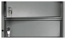 Unutarnji ormarić [+1.062,50 kn]