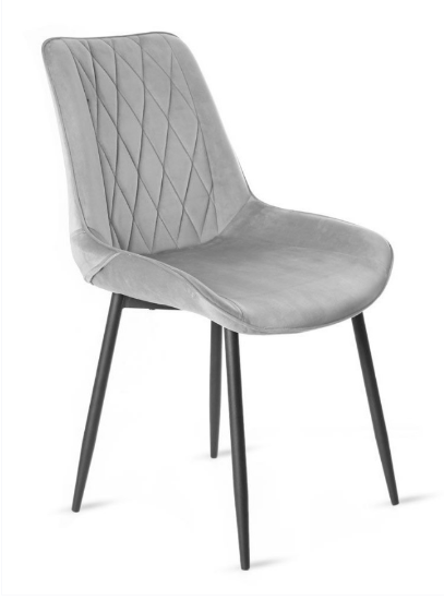 Picture of Ugostiteljska stolica - VELVET