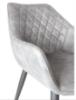 Picture of Ugostiteljska stolica - LINA