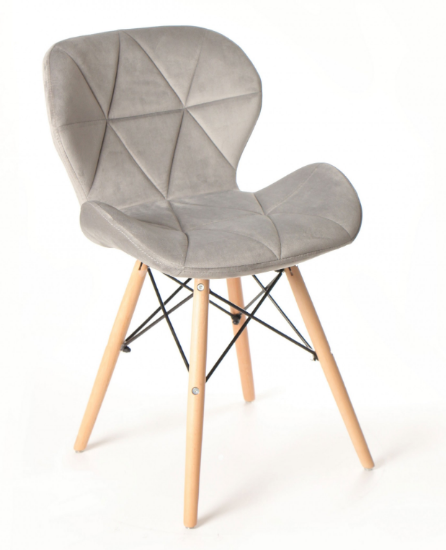 Picture of Ugostiteljska stolica RIA-V
