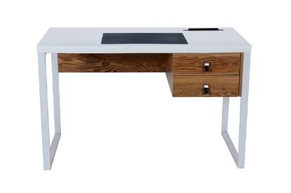 Picture of Radni stol - DELLA