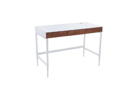 Picture of Radni stol - DORIS