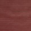 Crvena (433)