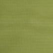 Zelena (434)