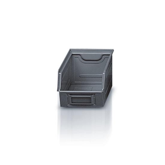 Picture of Metalni spremnik, BP-MS01