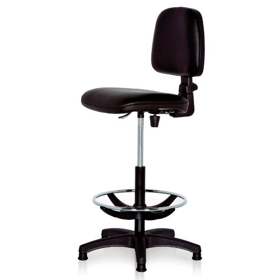 stolice za labaratorij, stolice za bolnice