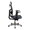 uredske ergonomske stolice