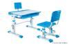 Picture of Dječji set CANDY – stolica + radni stol