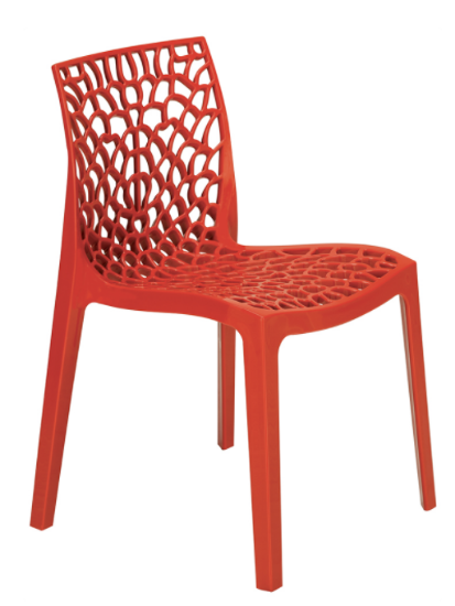 Picture of Ugostiteljska stolica - VIVO PP