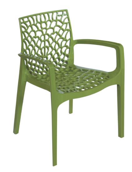 Picture of Ugostiteljska stolica - VIVO PR