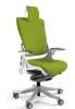 ergonomska stolica