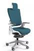 ergonomska stolica uredska stolica
