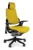 ergonomske stolice